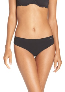La Perla Invisible Seamless Thong