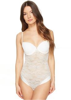 Lace Harmony Bodysuit