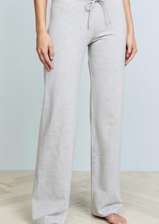 La Perla Lounge Pants