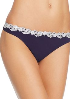 La Perla Moonlight Brazilian Hipster