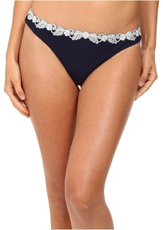 Moonlight Brazilian Panty