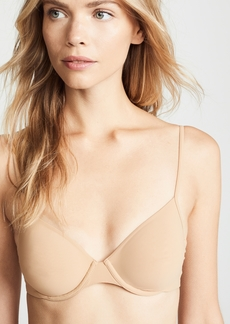 La Perla Second Skin Bra