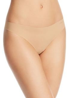 La Perla Second Skin Seamless Brazilian Thong