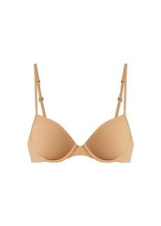 La Perla Second Skin underwired bra