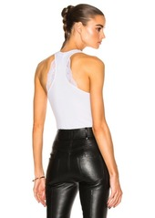 La Perla Souple Bodysuit