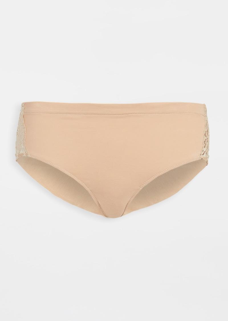 La Perla Souple Boy Shorts