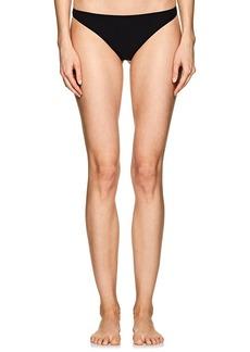 La Perla Women's Simplicity Thong