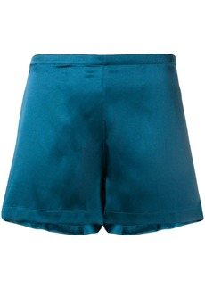 La Perla pyjama boxer shorts