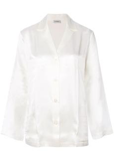La Perla Pyjama set
