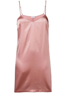 La Perla Reward slip dress