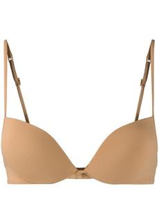 La Perla Second Skin push-up bra