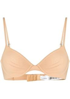 La Perla Second Skin seamless underwired bra