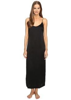 La Perla Silk Night Gown