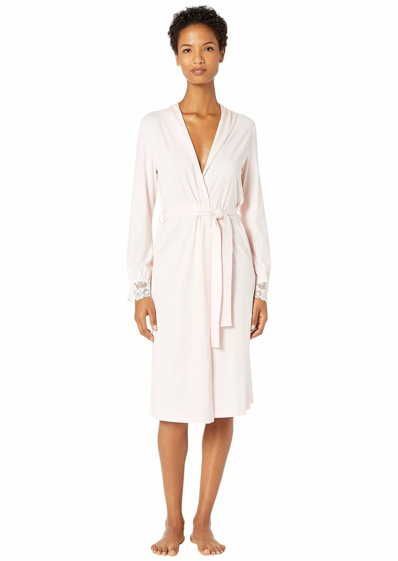 La Perla Tres Souple' Short Robe