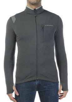 La Sportiva Men's Spacer Jacket