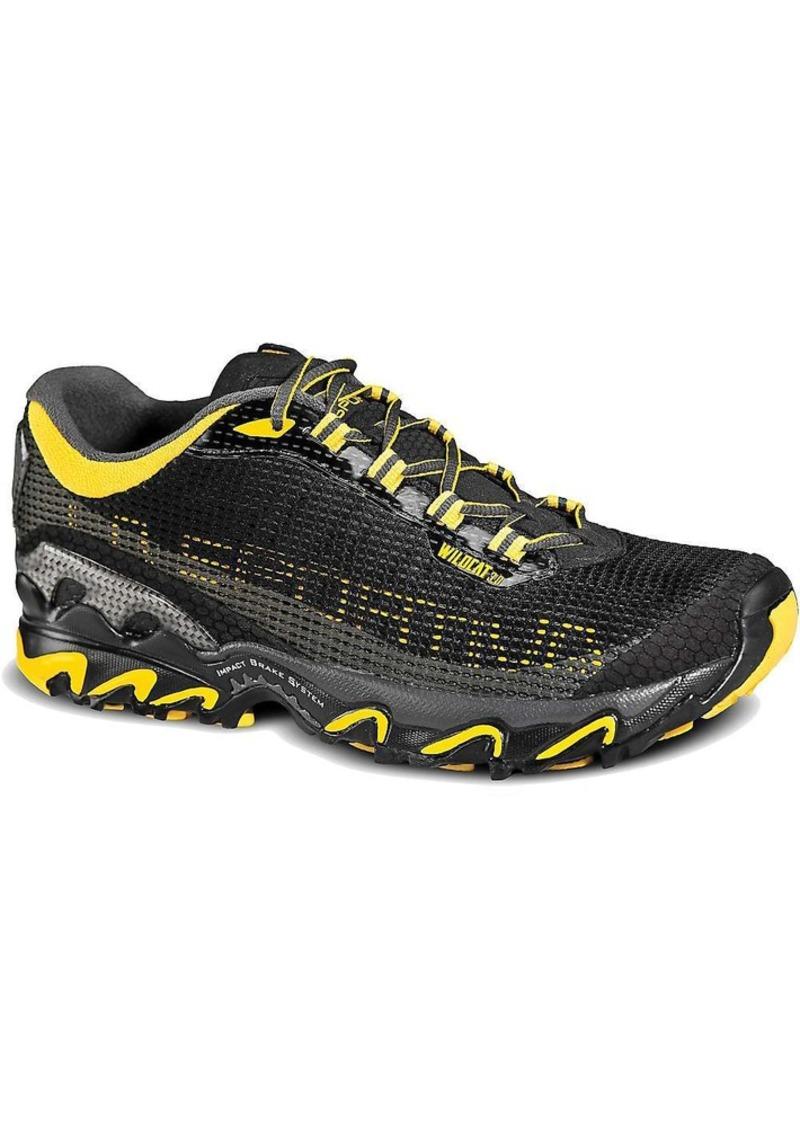 La Sportiva Men's Wildcat 3.0 Shoe