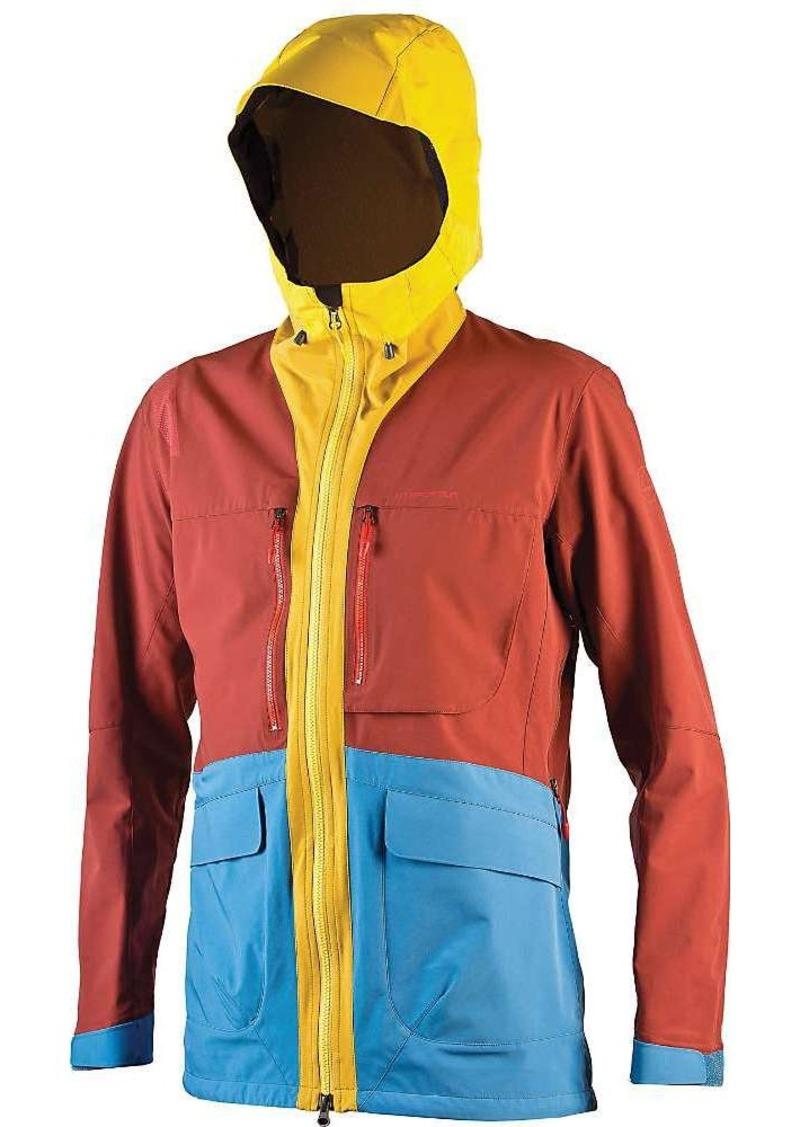 La Sportiva Men's Halo Jacket