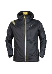 La Sportiva Men's Pegasus 2.0 Primaloft Jacket