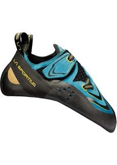 La Sportiva Futura Shoe