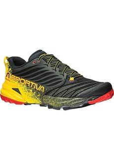La Sportiva Men's Akasha Shoe