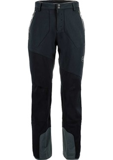 La Sportiva Men's Axiom Pant