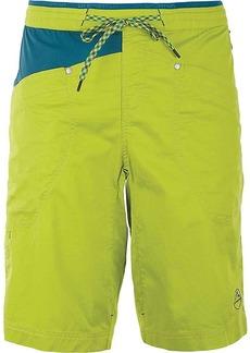 La Sportiva Men's Bleauser Short