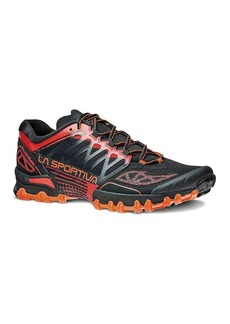 La Sportiva Men's Bushido Shoe