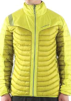 La Sportiva Men's Combin Down Jacket