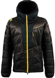 La Sportiva Men's Command Down Jacket