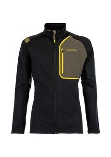 La Sportiva Men's Falkon Jacket