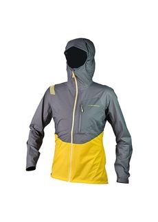 La Sportiva Men's Hail Jacket