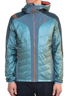 La Sportiva Men's Hyperspace Jacket