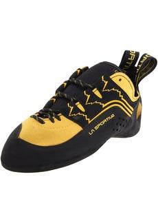 La Sportiva Men's Katana Lace Climbing Shoe 42.5 M EU (9.5 M US)