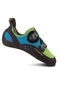 La Sportiva Men's Katana Shoe