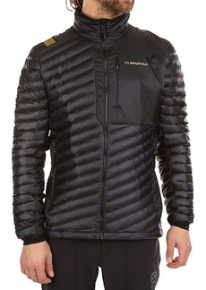 La Sportiva Men's Krush Primaloft Jacket
