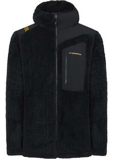 La Sportiva Men's Marak Jacket