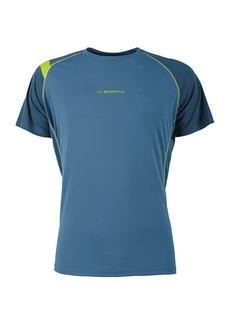 La Sportiva Men's Motion T-Shirt