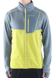 La Sportiva Men's Orbit Jacket