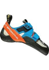 La Sportiva Men's Otaki Climbing Shoe