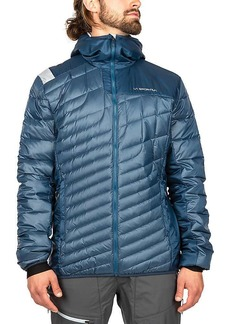 La Sportiva Men's Phase Down Jacket