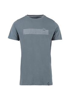 La Sportiva Men's Pulse Man T-Shirt