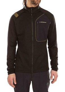 La Sportiva Men's Reign Jacket