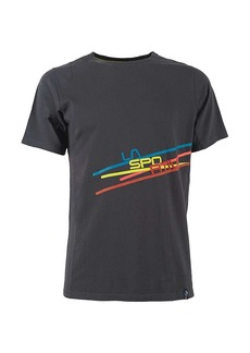La Sportiva Men's Stripe 2.0 T-Shirt
