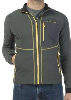 La Sportiva Men's Trango Jacket