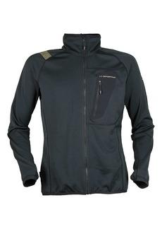 La Sportiva Men's Voyager 2.0 Jacket