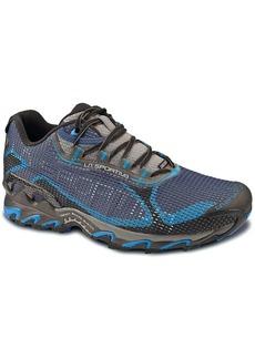 La Sportiva Men's Wildcat 2.0 GTX Shoe