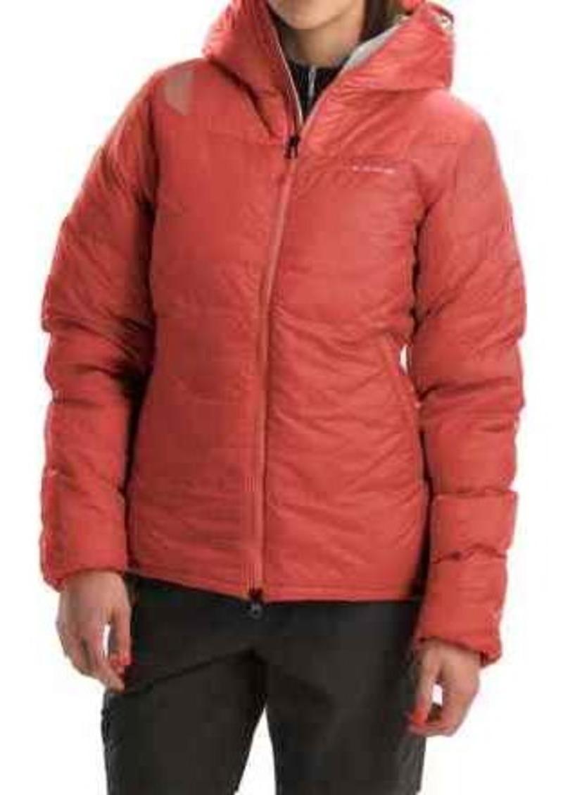 La Sportiva Tara Down Jacket - 700 Fill Power (For Women)