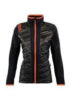 La Sportiva Women's Atlantis Jacket