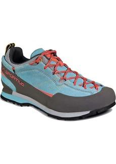 La Sportiva Women's Boulder X Shoe