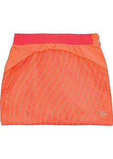La Sportiva Women's Chrysalis Primaloft Skirt